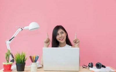 ¿Necesitas poner orden en tu oficina? ¡Utiliza un trastero!